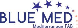 LogoBlueMed